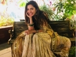Mahira Khan to represent Pakistan in Cannes this year?