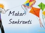 Bollywood celebrities wish fans on Makar Sankranti