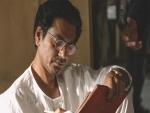 Ali Zafar expresses hope that Manto release in Pakistan