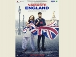 Namaste England makers release new poster of the film
