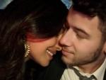 Article on Priyanka sexist, racist and disgusting: Sonam