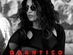 Priyanka Chopra's Quantico 3 starts from Apr 26