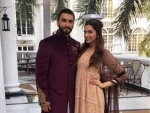 Deepika and Ranveer leave for Italy to tie nuptial knot