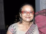 Popular actress Rita Bhaduri passes away