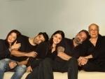 Sanjay Dutt, Pooja and Alia Bhatt team up for Mahesh Bhatt's Sadak 2