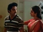 Sridevi deserved the stardom she achieved: Kamal Hasan