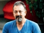 Harper Collins India to publish Sanjay Dutt's autobiography in 2019
