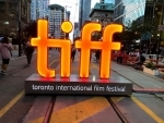 Canada: The long wait for TIFF 2018 is at last over