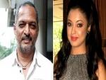 Tanushree Dutta files complaint against Nana Patekar, Ganesh Acharya