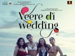 Makers of Veere di Wedding unveils new poster