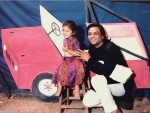 Alia Bhatt goes down memory lane to share picture with Paresh Rawal