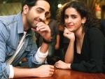 Makers to release Badhaai Ho trailer tomorrow