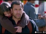 Salman Khan's Bajrangi Bhaijaan goes strong in box office in China