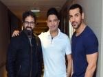 Bhushan Kumar, Nikkhil Advani, John Abraham to co-produce Batla House