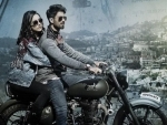 Shahid Kapoor, Shraddha Kapoor starrer Batti Gul Meter Chalu gets slow start at box office