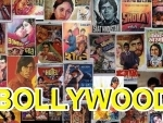Facts you need to know about Bollywood