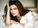 Deepika Padukone to work with Raazi director Meghna Gulzar