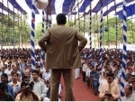 Abhishek Bachchan celebrates Guru as it completes 11 years of its release