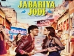 Filming of Sidharth Malhotra-Parineeti Chopra starrer Jabariya Jodi begins