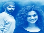 Anurag Kashyap's Manmarziyaan releases today; Abhishek Bachchan returns to films after two years