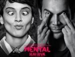 Kangana Ranaut, Rajkummar Rao starrer Mental Hai Kya to release in Mar 2019