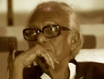 Iconic filmmaker Mrinal Sen no more, world of cinema mourns the loss