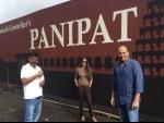 Ashutosh Gowariker gears up for Panipat shooting