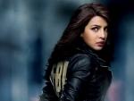 I still have not found my right guy: Priyanka Chopra