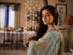 Raazi collects Rs. 110.89 cr till Friday at box office