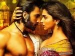 Ranveer, Deepika announce mid-Nov wedding over Twitter