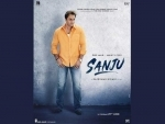 Ranbir Kapoor to join Twitter for Sanju on Father's Day