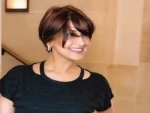 'I'm not alone', says Sonali Bendre who is battling cancer