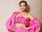 Sonam Kapoor Ahuja can't wait for Baahubali series on Netflix