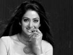 Bollywood bids final farewell to actress Sridevi