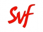 SVF announces a line-up of 25 mega productions, earmarks Rs. 100 crore