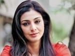 Tabu joins star-cast of Ali Abbas Zafar's Bharat