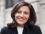 Canada: TIFF appoints Joana Vicente as its new Executive director and co-head