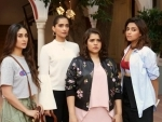 Veere Di Wedding witnesses strong second day collection