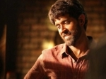 Hrithik Roshan urges Super 30 producers to take a 'harsh stand' against Vikas Bahl