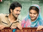 Yash Raj to release Sui Dhaaga with English subtitles in South India