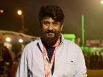 Won't call #MeToo successful unless women get empowered: Vivek Agnihotri