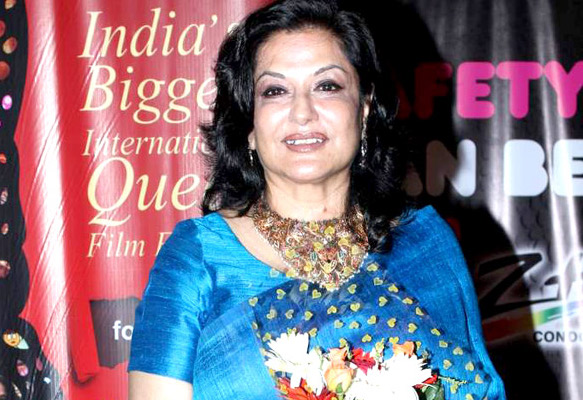 Fearing for her daughter's health, Moushumi Chatterjee approaches Bombay HC