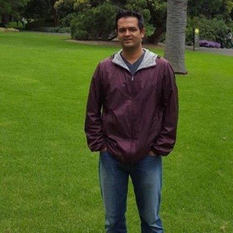 Ex-Indian Idol aspirant alleges humiliation on set, tweets go viral