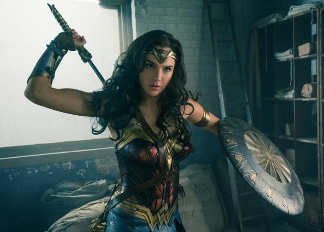 Kristen Wiig will feature in Wonder Woman 2, confirms filmmaker Patty Jenkins