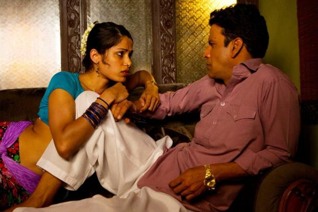 Love Sonia trailer: Story of struggle, strength and survival
