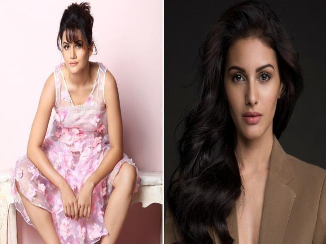Bollywood actors remember lessons learnt from mothers on Mother's Day