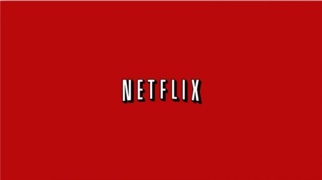 Netflix sacks communication head Jonathan Friedland over N-word