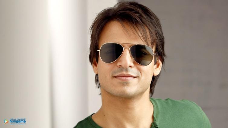 After playing Narendra Modi onscreen, Vivek Oberoi will now produce movie on Balakot airstrikes