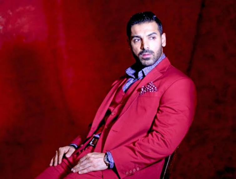 Temple, church, mosque co-existing in Kerala: John Abraham on 'non-Modi-fication' of southern state