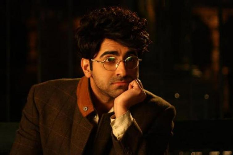 After Article 15 and Dream Girl, Ayushmann Khurrana's Bala is now shinning at BO